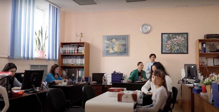 2 Офис ОФ ДОМ.jpg